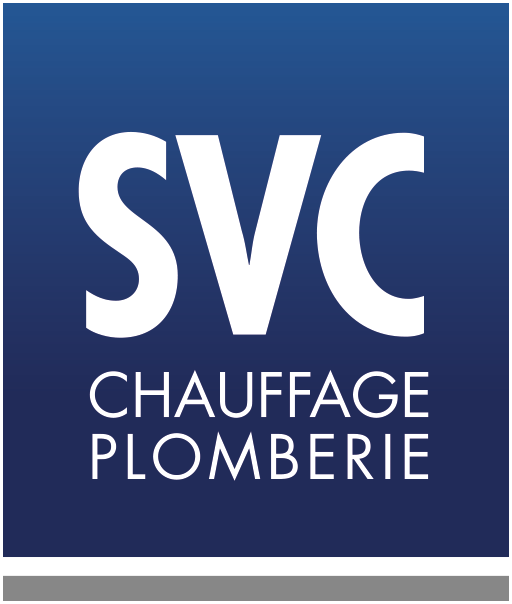 SVC Chauffage Plomberie